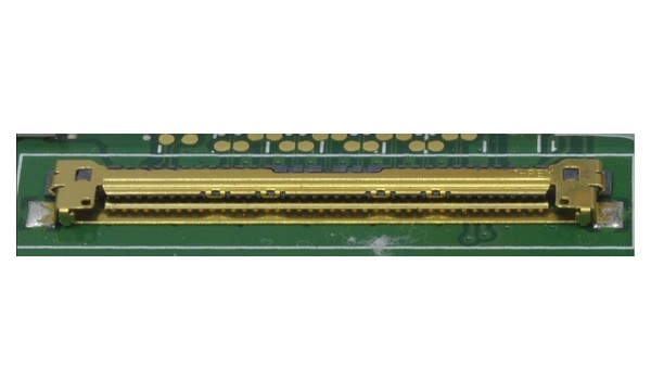 "Envy 17-K215TX 17.3"" 1920x1080 Full HD LED Matte Connector A"
