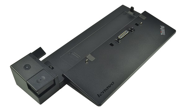 40A00065IT Lenovo Basic Docking Station 65W