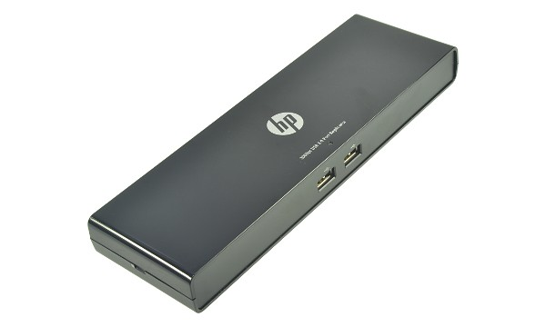 HP 530 Docking Station