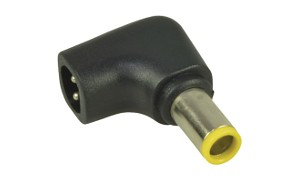 G60-533CL Universal Tip