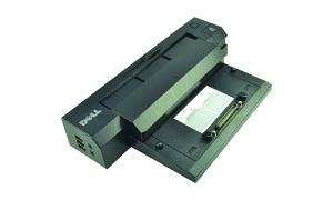 Original Dell 452-10759 Docking Station