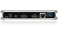 Spin 7 SP714-51-M0ZT Docking Station